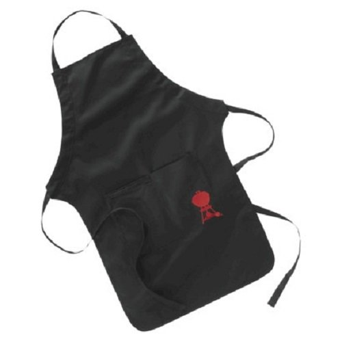 (Weber Grill Apron)
