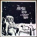 Assemble Head In Sunburst Sound