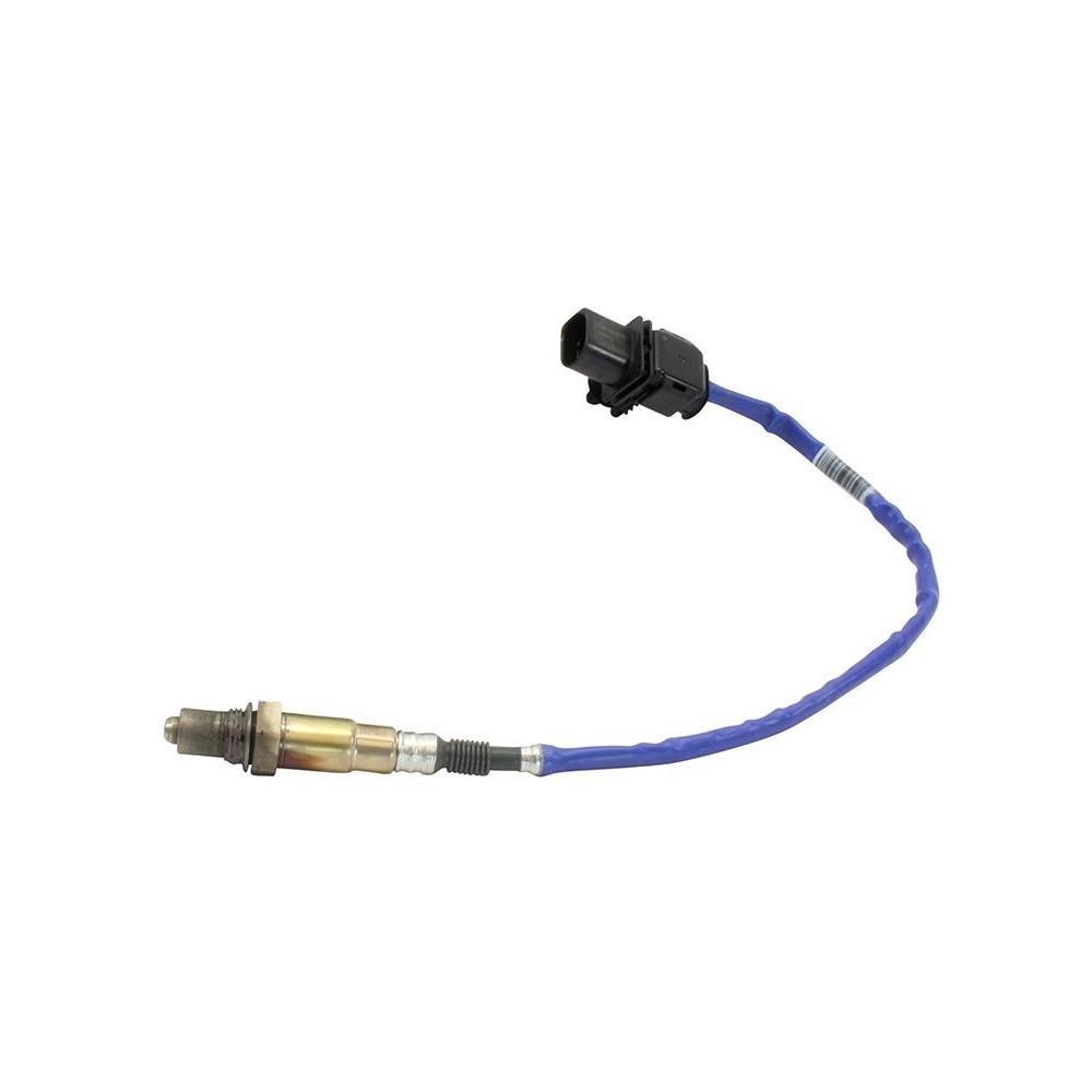 Amazon.com: AEM 30-0300 X-Series Wideband UEGO AFR Sensor ...