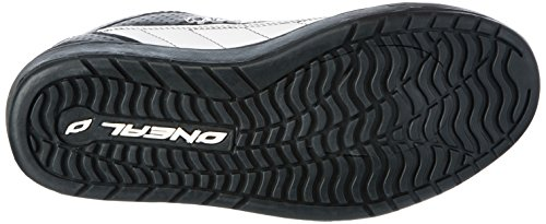 O Neal Torque SPD Zapatillas Negro MTB DH FR Mountain Bike Downhill, 320 –�?