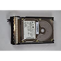 Dell Compatible - 146GB 10K SCSI 3.5 HD -Mfg # 07W584 (Come with drive and Tray)