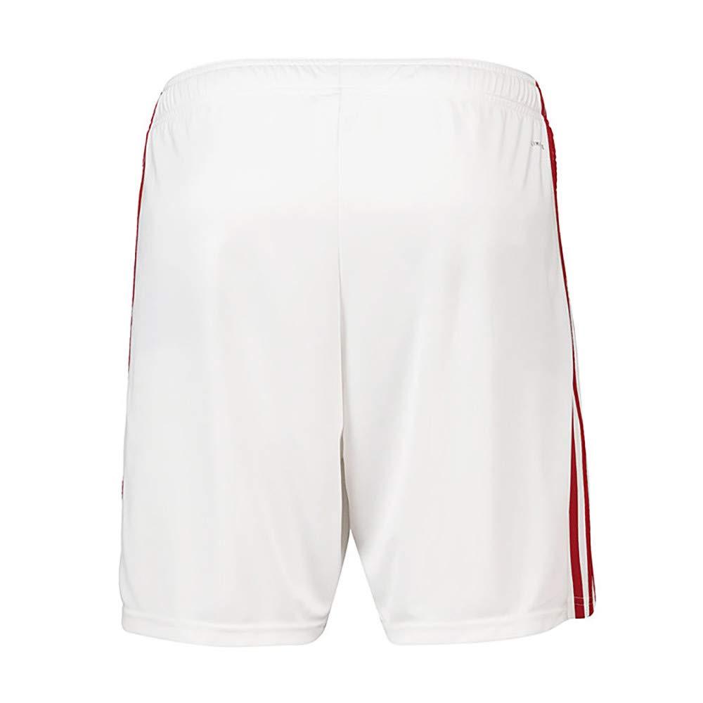 Bestcomcl 2019-2020 Fu/ßball-Trikot Personalisierte Namen und Nummern benutzerdefinierte T-Shirt Fu/ßball Kits f/ür Kinder Jugend Erwachsene Jungen