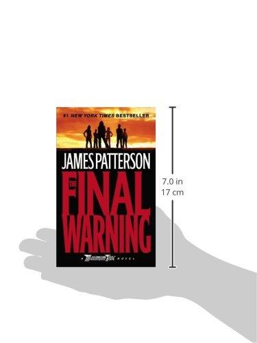The-Final-Warning-A-Maximum-Ride-Novel-Book-4