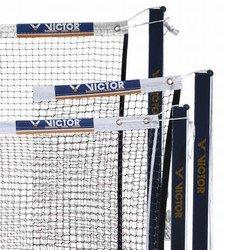 Victor NetA Badminton Net