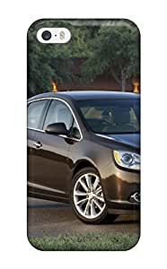 High Quality Buick Verano Park Case For Iphone 5/5s / Perfect Case