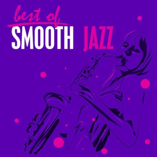 Best of Smooth Jazz