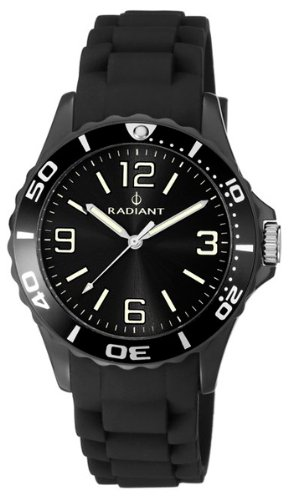 Reloj mujer RADIANT NEW TEEN RA101606