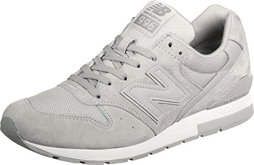New Balance Unisex Mrl996 lk d Sneaker