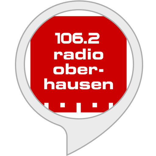 radio hagen nachrichten aktuell