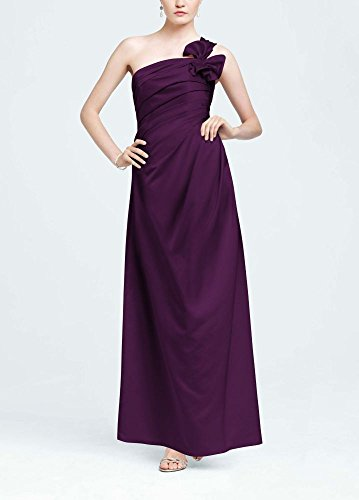 one-shoulder-satin-ball-gown-with-fan-detail-style-f14430-plum-6