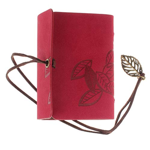 Fashion Practical Leather Business Credit ID Card Holder Case Wallet RD ()