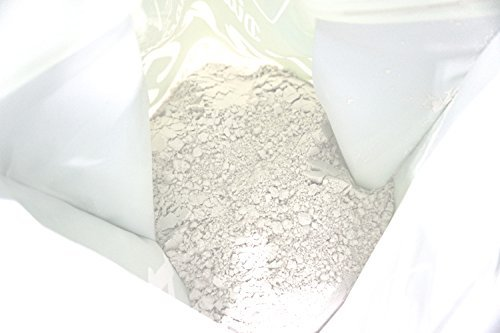 Harris Diatomaceous Earth Food Grade, 10lb with Powder Duster Included in the Bag by Harris (Image #4)