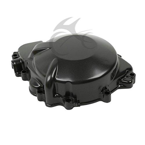 TCMT Left Side Engine Stator Cover Crank Case For HONDA CBR 929RR CBR929 2000 2001