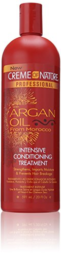 creme-of-nature-professional-argan-oil-intensive-conditioning-treatment-20-ounce