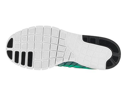 Nike Sb Koston Max Sneaker Sneakers Schoenen Voor Mannen Turquoise (middernacht Turquoise / Wit / Clear Jade)