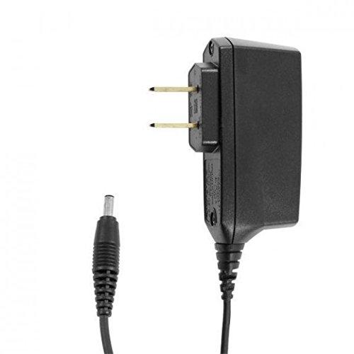 Nokia AC-2U/AC2U/ACP-12U/ACP12U Lithium Ion Rapid Charger - Original