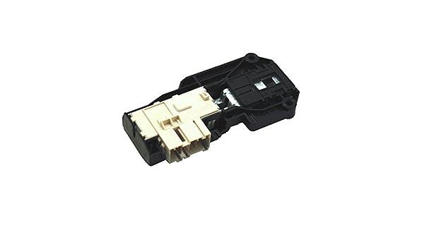 Electrolux - Interruptor retardo lavadora Zanussi L 3 cables ...