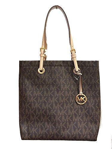 Pvc Baguette Handbag - 2
