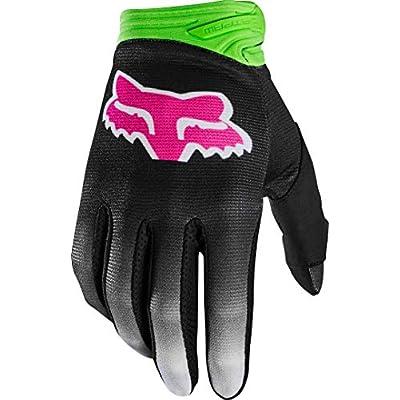 2020 Fox Racing Youth Dirtpaw Fyce Gloves-Multi-YXS: Automotive