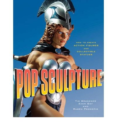 [ Pop Sculpture: How to Create Action Figures and Collectible Statues[ POP SCULPTURE: HOW TO CREATE ACTION FIGURES AND COLLECTIBLE STATUES ] By Levin, Kim ( Author )Oct-19-2010 Paperback pdf epub