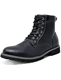 Men's Chelsea Boots | Amazon.com