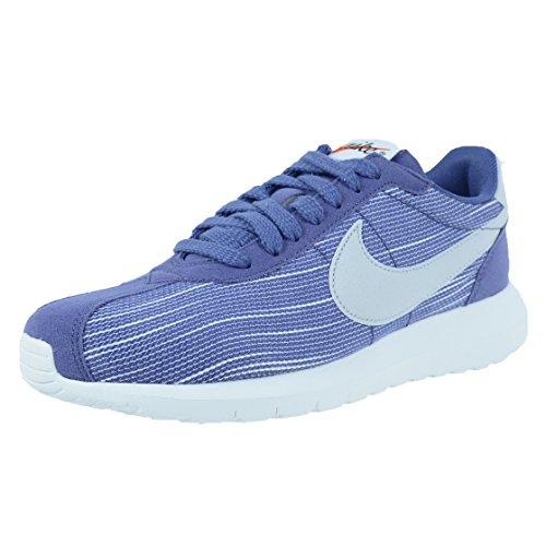 NIKE W Roshe LD-1000 Women's Sneaker Violet 819843 502, Size:40.5