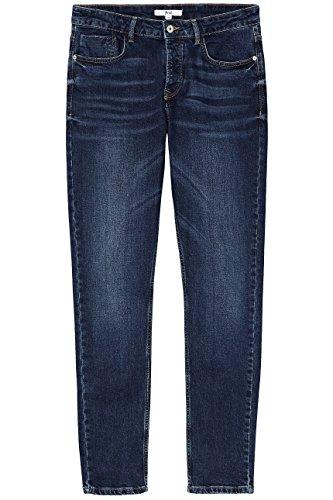 Jeans Bleu Dark Homme Wash Slim FIND xwBqnAA - motel.tim-habitat.fr 0410c5ce5036