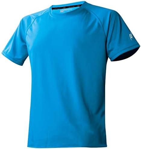 T&F スリムシルエットシャツ N63-700