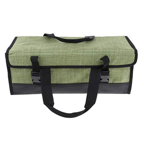遺体安置所失フロンティアFLAMEER テントペグバッグ ツールケース ハンドバッグ トートバッグ テントアクセサリー 全3色