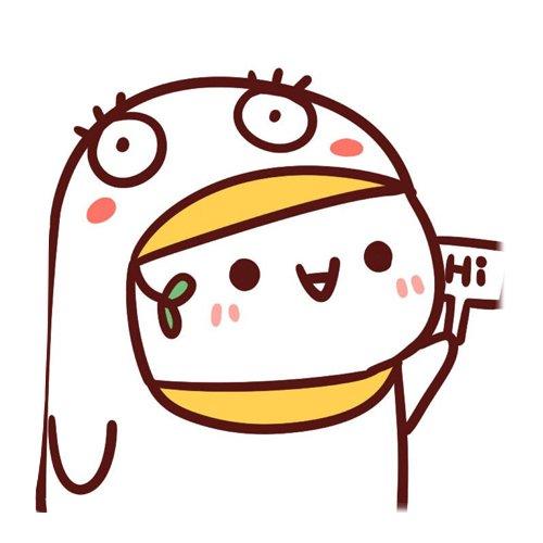 Japanese Emoticon Icon ASCII Art Cute Anime GINTAMA Elizabeth Custom