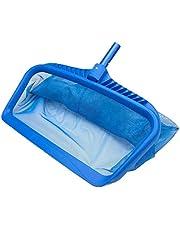 أداة تنظيف مجرفة ورق الشجر الثقيلة لملحقات حمام السباحة