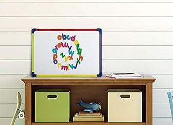 Dj Tafel Kind : Maul bunte kinder magnettafel cm whiteboard mit schlaufe