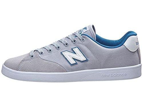 Nuovo Equilibrio Mens Nm505smb Grigio