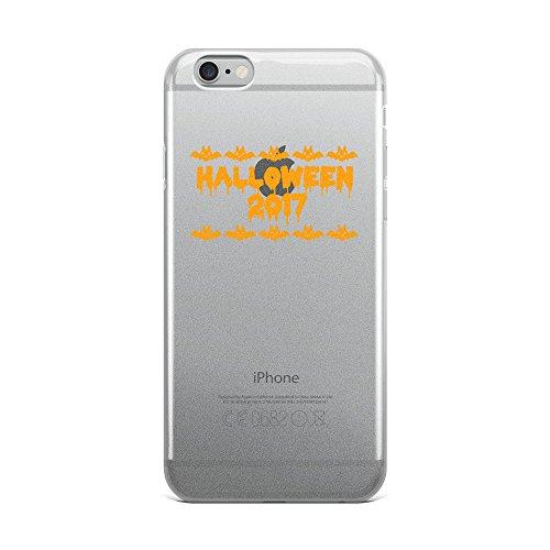 Halloween 2017, Bats Rat Costume Cool iPhone 5/5s/Se, 6/6s, 6/6s Plus Case for $<!--$20.00-->