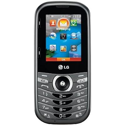 lg-cosmos-3-gray-verizon-wireless