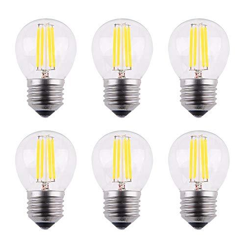 0 5 Watt Led Light Bulb in US - 1