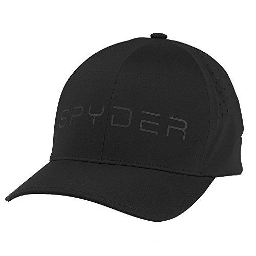Spyder Snowboarding Jackets - 4