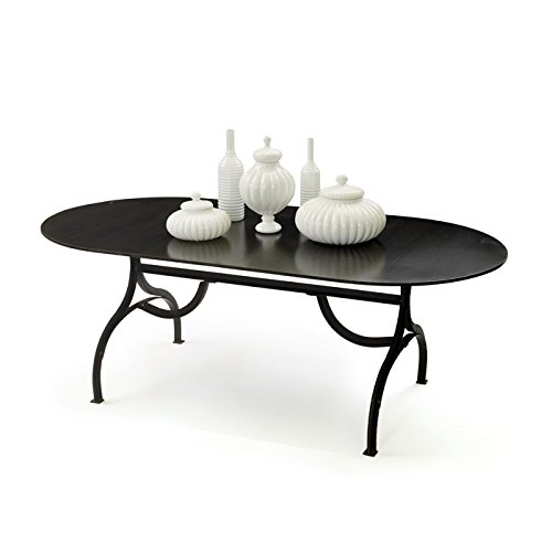 Eclipse-Home-Collection-Communal-Table-8375-L-x-395-W-x-30-H
