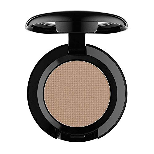 Buy taupe eyeshadow for blue eyes