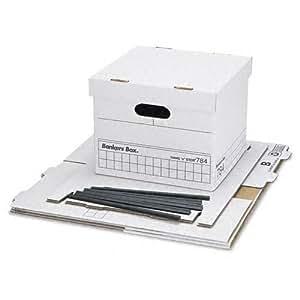 Lastest  Office School Supplies Office Storage Supplies Storage File Boxes