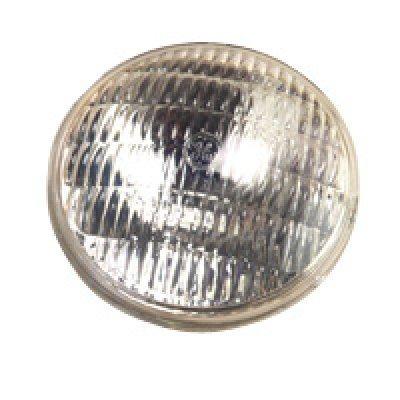 Halco Lighting Technologies PAR56WFL300 Generic T8U2FR12/850/Dir/LED 65225 300 W PAR56 Wfl Screw Term 12V