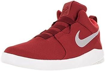 Nike Mens Air Shibusa Shoes