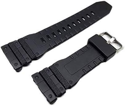G24 Watch Band Strap Fits Q Q Qnq Qq Q And Q M132 Dan Eiger Iyw0096 Iyw96 96 Iyw 96 Iyw0096 Iyw 0096 Kw Belt Buy Online At Best Price In Uae Amazon Ae