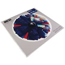 "Zedd: Find You Vinyl 12"" (Record Store Day 2014)"