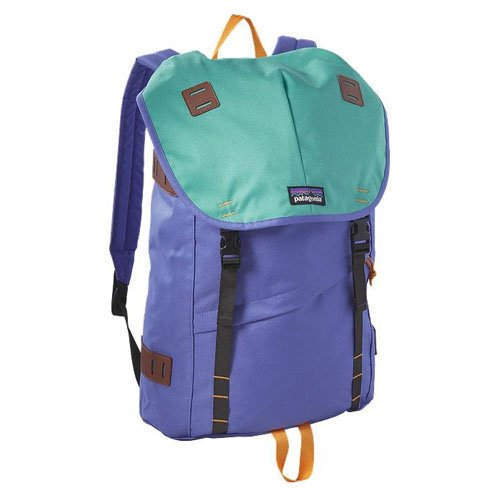 patagonia パタゴニア バックパック Arbor Pack 26L
