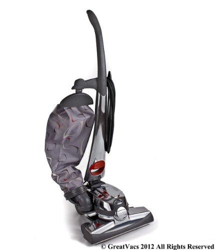 Kirby Sentria G10 Vacuum