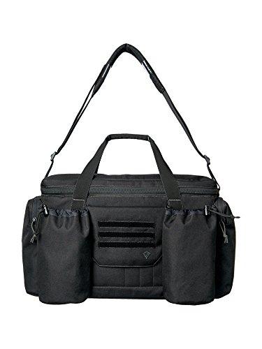 First Tactical Guardian Patrol Bag,