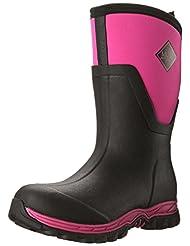 Muck Boot Women's Artic Sport II Mid Winter Boot