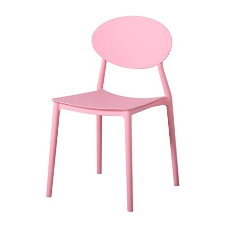 Marvelous Amazon Com Home Plastic Dining Chairs Living Room Chairs Forskolin Free Trial Chair Design Images Forskolin Free Trialorg