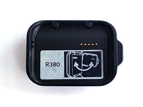 Smart Watch Charging Charger Cradle Dock Case Adapter - Samsung Gear Charging Cradle